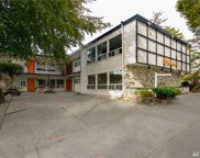 9043 35th Ave SW, Seattle image