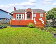 5013 36th Ave SW, Seattle image