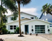 114 Peppertree Lane, Anna Maria image