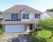 7228 Legacy Dr, Antioch image