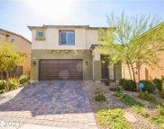 3941 Carol Bailey Avenue, North Las Vegas image