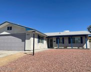 6912 Rocky Point Drive, Las Vegas image