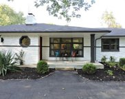 3140 48th  Street, Indianapolis image