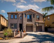 1702 Weatherwood Court, San Marcos image