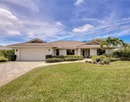 2247 Imperial Golf Course Blvd, Naples image