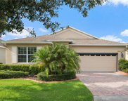 3667 Caladesi Road, Clermont image