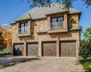 5515 Martel Avenue, Dallas image