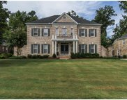 16915  Turtle Point Road, Charlotte image