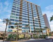1 E Lexington Avenue Unit #1407, Phoenix image