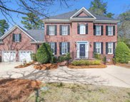 712 Chimney Hill Road, Columbia image