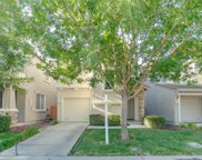 2345  Coffeeberry Road, West Sacramento image