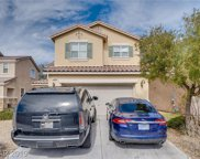 328 ARROWBIRD Avenue, North Las Vegas image
