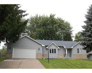 544 9th Street SW, Forest Lake image