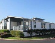 1050 Borregas Ave 140, Sunnyvale image
