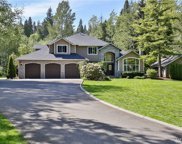 22620 State Route 9  SE, Woodinville image