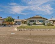 2416 N 70th Street, Scottsdale image
