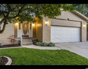 4053 W Fairglen Cir, South Jordan image