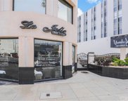 8712 Wilshire Blvd, Beverly Hills image