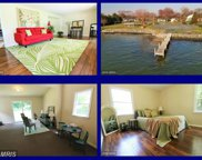 1311 QUEEN ANNE DRIVE, Chester image
