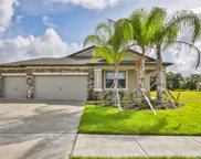11440 Leland Groves Drive, Riverview image