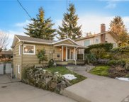 907 N 90th St, Seattle image