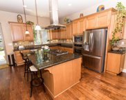 1402 West Colonial Parkway, Roseville image