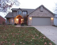 2917 Silver Fox  Drive, Columbus image