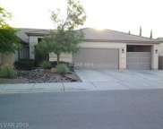 1316 DREAMCATCHER Drive, Boulder City image
