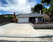 29008 Gladiolus Drive, Canyon Country image