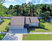 406 Cypress Forest Drive, Englewood image