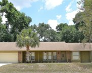 928 Red Fox Road, Altamonte Springs image