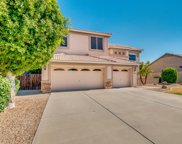 973 E Erie Court, Gilbert image