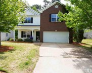 217 Carolina Town Lane, Holly Springs image