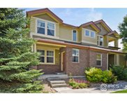 5163 Northern Lights Dr Unit B, Fort Collins image