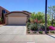 11829 W Softwind Drive, Sun City image