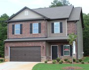 427 Orlando Court, Boiling Springs image