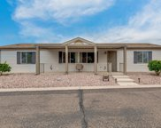3301 S Goldfield Road Unit #2022, Apache Junction image
