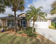 21605 Brixham Run LOOP, Estero image