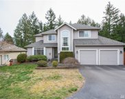 8448 Town Summit Place NW, Silverdale image