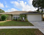 340 22nd Avenue, Vero Beach image