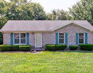 2061 Bardstown Trail, Waddy image