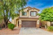 3612 W Memorial Drive, Phoenix image