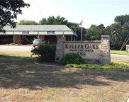 8709 Davis Boulevard, Keller image