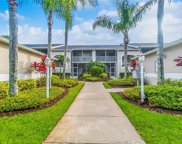 5211 Mahogany Run Avenue Unit 121, Sarasota image
