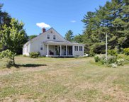289 Governors Road, Brookfield image
