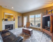 900 Bitner Road Unit B 21, Park City image