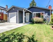 10037 California Avenue SW, Seattle image
