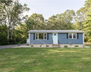 293 Balsam  Road, South Kingstown image