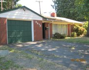3273 DAPPLE  WAY, Eugene image