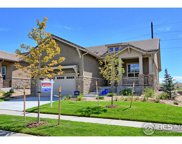 4430 White Rock Dr, Broomfield image